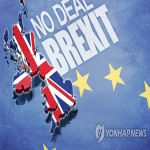 영국,북아일랜드,브렉시트,탈퇴협정,총리,국내시장법안,협상,적용,국내시장법,미래관