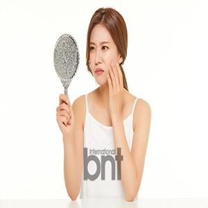 여드름,피부,피지,모공,단계,염증성,세안,관리,오일,성분