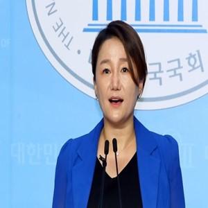 의원,기사,기자,한겨레,문제,해당,언론,수석대변인