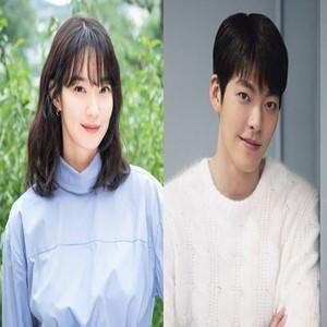 김우빈,신민아,영화