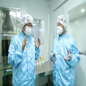 방사선,분야,이사장,중진공