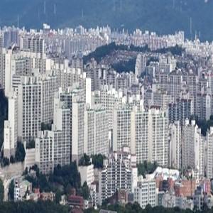 총액,가격,공동주택,아파트,전국,연립주택,서울,작년