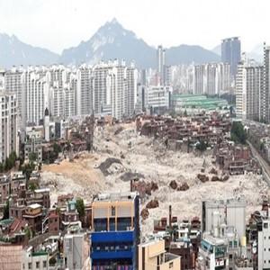 일대,재개발,분양,청량리역,재건축,물량,사업,아파트