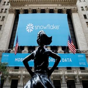 투자,스노플레이크,공모주,버핏,회장,공모가,기준,상장,기술기업