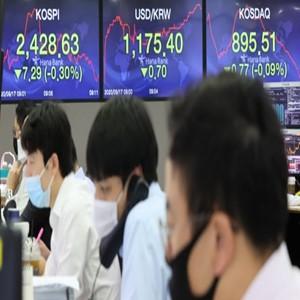 중국,환율,달러,위안화,평가,한국,외국인