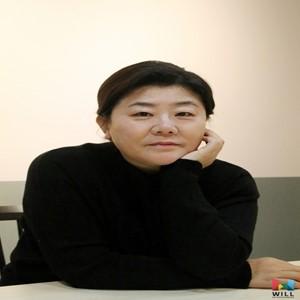 로스쿨,이정은,매력,드라마,출연