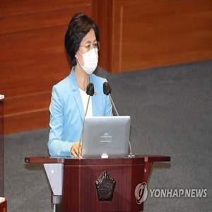 의원,장관,근거,의혹,민의힘,국민