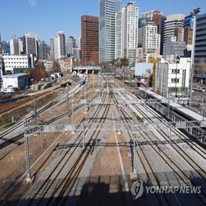 철도,시설물,등급