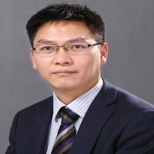 논문,교수,의혹,중국