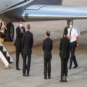 대만,미국,차관,중국,방문,크라크,총통,경제,국무부,정부