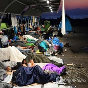 난민,조약,이주민,그리스,더블린,이탈리아
