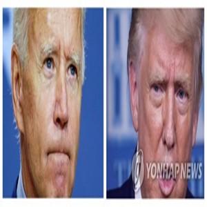 광고,바이든,트럼프,캠프,지출,대통령,대선