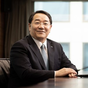 기술,한국과학기술연구원