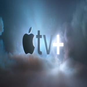 애플,콘텐츠,플러스,국내,넷플릭스,서비스,한국