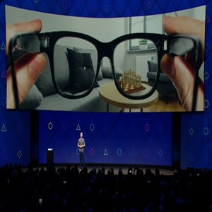 스마트,안경,글라스,사람,다양,기기