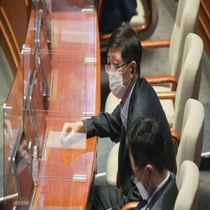 의원,대통령,김홍걸,김한정,김대중