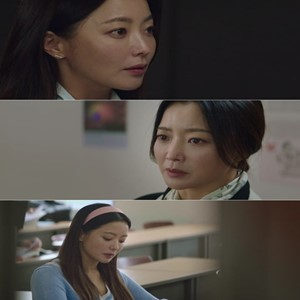 윤태,김희선,살해,앨리스,시간여행,박선영