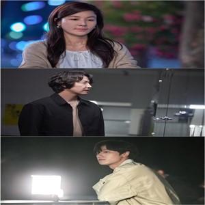 드라마,어게인,김하늘,윤상현,이도현