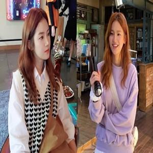 박주현,좀비,좀비탐정,배우,배규리