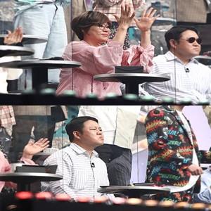 복면가수,김구라,복면가왕,가왕
