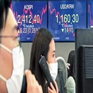 환율,달러,가치,중국,원화,이날,위안화,올해