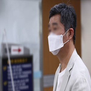 혐의,웅동학원,선고,채용,교사
