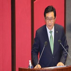 의원,김홍걸,김한정,대통령,김대중