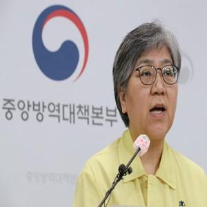 맏며느리,세대,이사장,네티즌,지적
