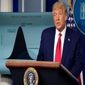 트럼프,바이든,대통령,지지율,유권자