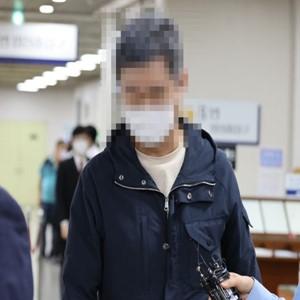 혐의,채용,장관,조국,웅동학원