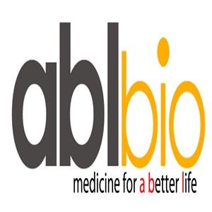에이비엘바이오,미국,임상,투여,개발,승인