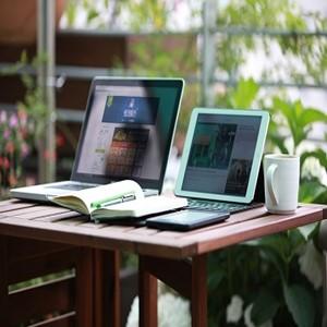 사은품,인터넷비교사이트,지급,가입,당일,SK브로드밴드,통신사,가입자,소비자