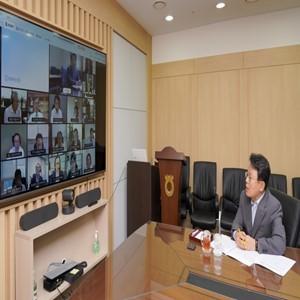 글로벌,디지털,농협금융,회장