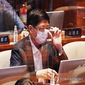 의원,김홍걸