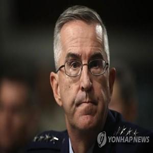 방어,북한,핵무기,미국