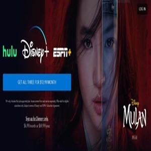 뮬란,미국,극장,테넷,온라인