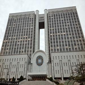 판사,여성,사건,법관,부장,부장판사,법원,요즘,서울중앙지법