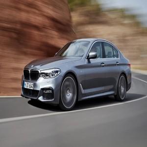 BMW,5시리즈,모델,벤츠,한국,수입차,강남,쏘나타