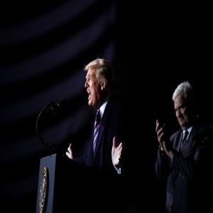 대통령,트럼프,무기