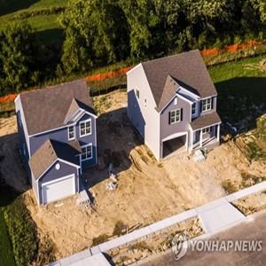 주택,집주인,코로나19,미국인,임대사업자