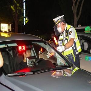 음주운전,단속,운전자,일제,사고,적발