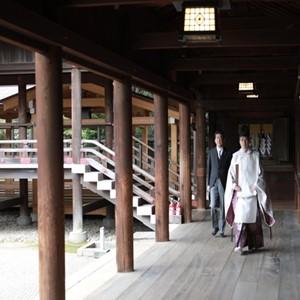 참배,아베,야스쿠니신사,총리,일본