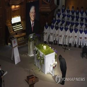 대만,총통,중국,리덩후이,민주주의,메시지,라마,달라이,행사,참석