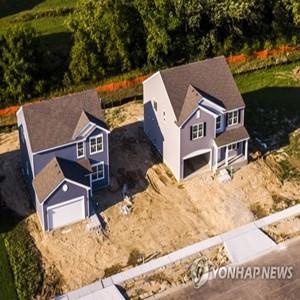 주택,집주인,코로나19,미국인
