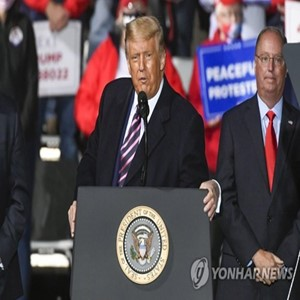 북한,트럼프,대통령,러시아,대선,거론