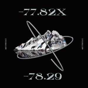 에버글로우,앨범,발매,이번,77.82x-78.29,스타일