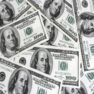 달러,환율,위안화,하락
