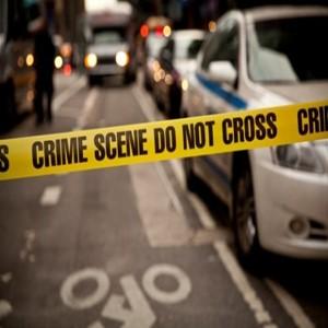 경찰,혐의,화투,오후