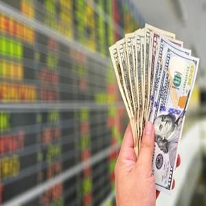 외국인,환율,달러,위안화,중국,강세,원화