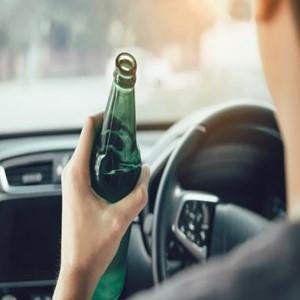음주운전,처벌,선고,피고인,벌금형,혈중알코올농도,이상,사고